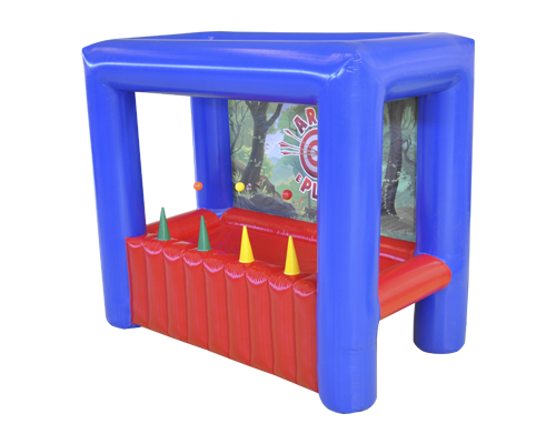 Arco-e-Play112.png