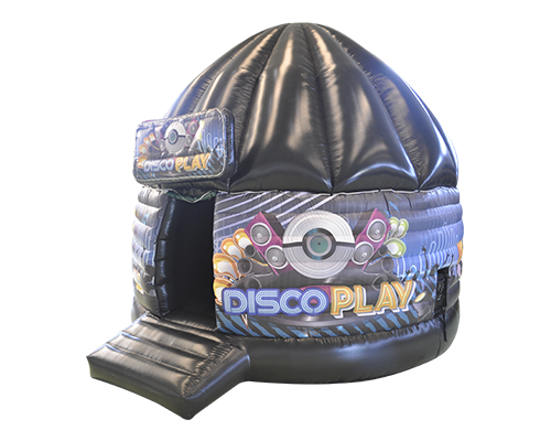 Disco-Play-Play-Park.png