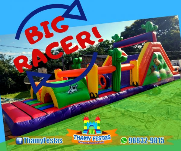 Big-Racer-Thamy-Festas